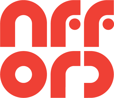 afford_logo.png
